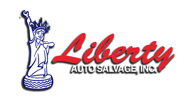 Liberty Pull Apart >> Home Liberty Auto Salvage